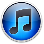 ITunes_Logo_frontpage
