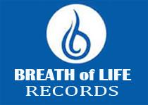breathoflifeLOGObigger