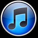 ITunes_Logo_v10.0